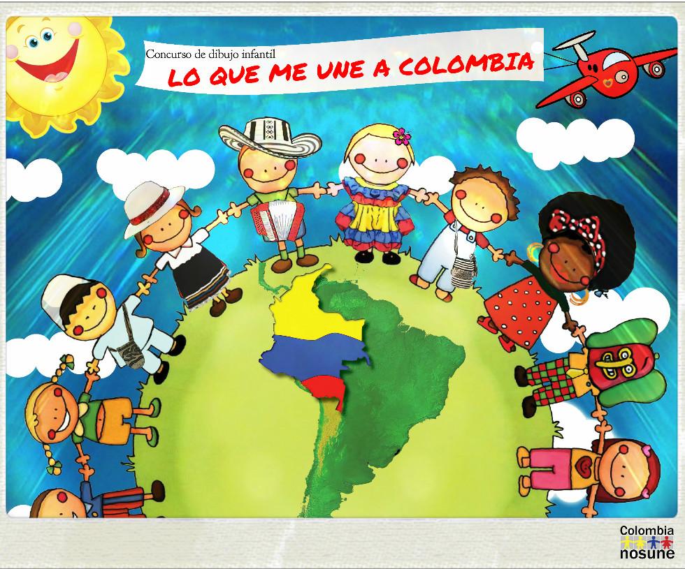 Conocen padres colombianos de las actividades de sus ninos - 3 6